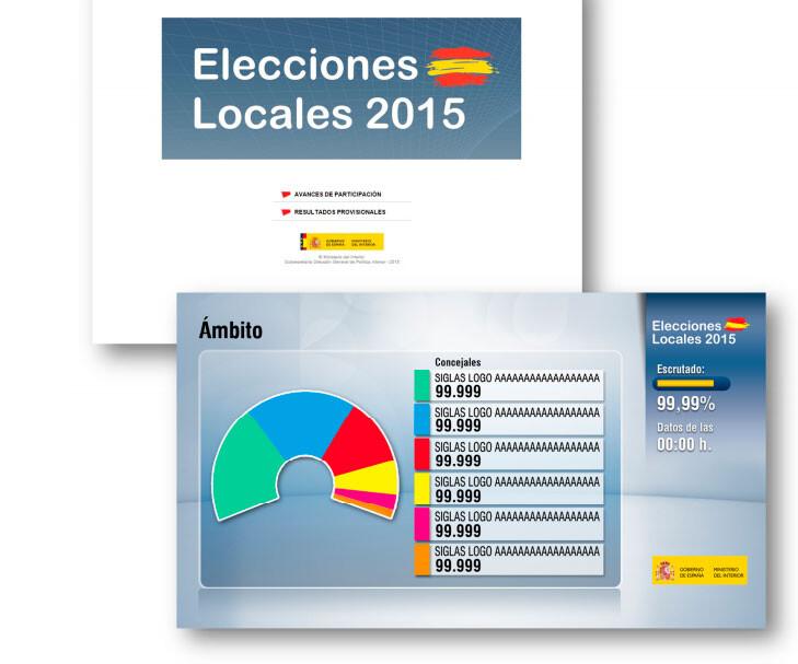 web-oficial-elecciones