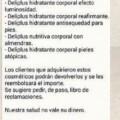 whatsapp-mercadona-406x1024