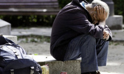 0605 Ayudas emergencia social