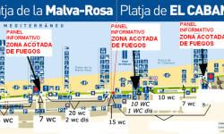0617plano baños WCs San Juan  2015