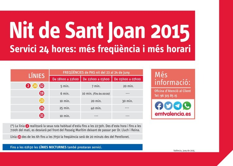 0618 San Juan 2015 Marquesina