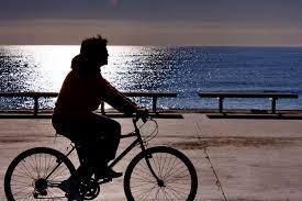 0624 Bici San Juan