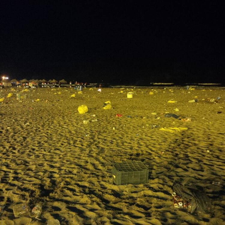 0624 Limpieza Noche San Juan 11