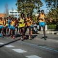 1419-maraton-valencia-0021
