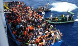 2015-06-08_Rescate_inmigrantes_Rio_Segura_04