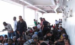 2015-06-08_Rescate_inmigrantes_Rio_Segura_11