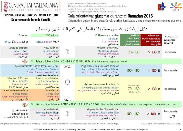 2015_ramadan1