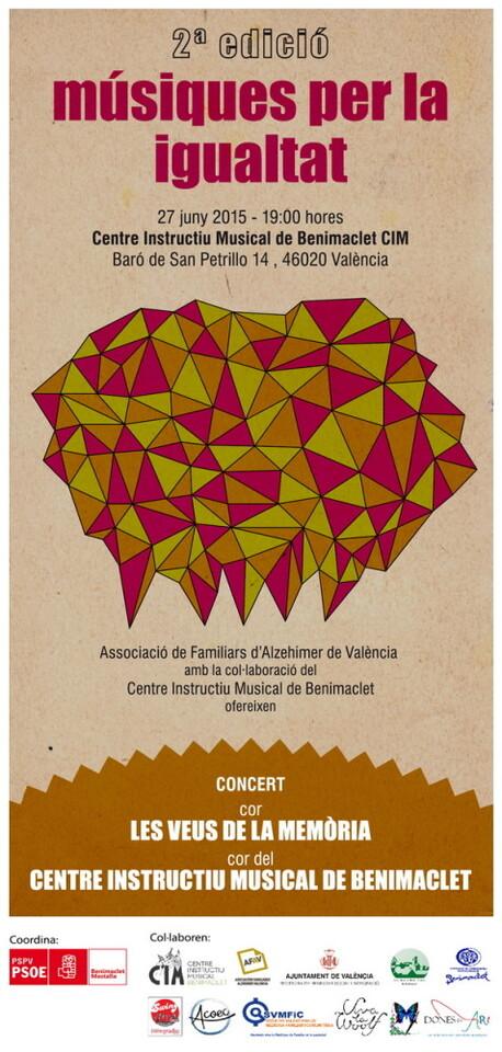 Musicas Igualdad_flyer_logos