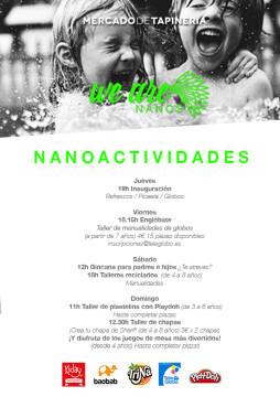 A3_Cartel_Actividades_Wearenanos_online