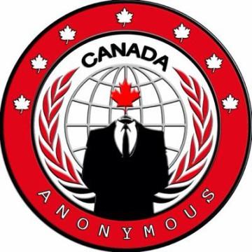 Anonymous alentó a la población manifestar el próximo 20 de junio.