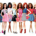 Barbie-usa-zapatos-bajos-por-primera-1985740