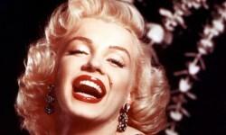 Cómo encontraron el cadáver de Marilyn Monroe No parecía su cuerpo  (4)