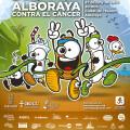 10k Alboraya 2015 OK logos blancos_v2