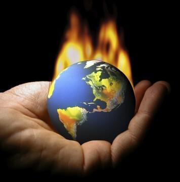 Cada vez más países se comprometen en la lucha contra el cambio climático