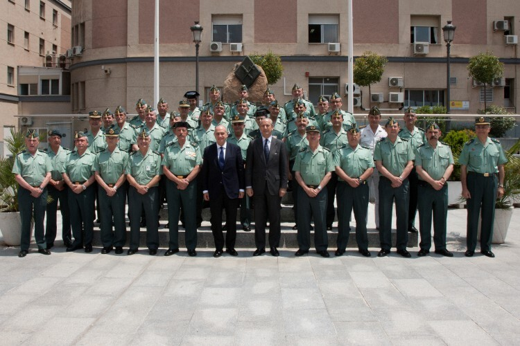 Consejo_Superior_Guardia_Civil_2