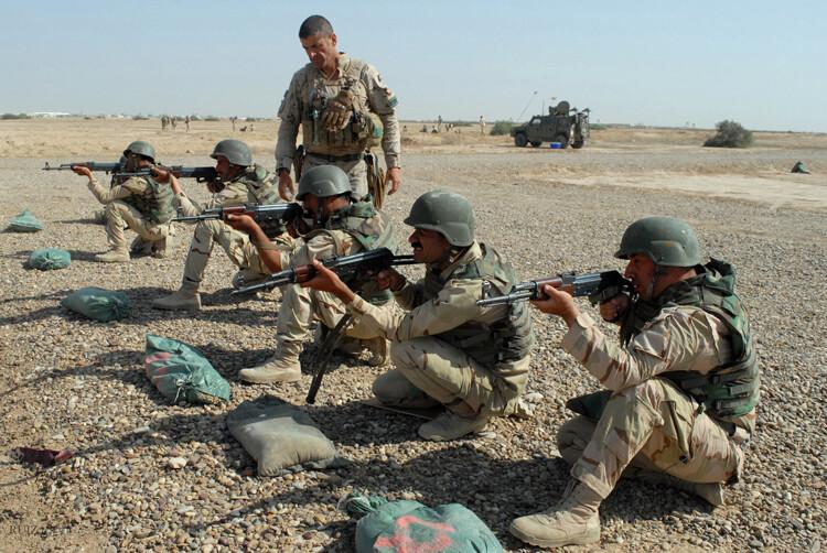 DGC-150620-graducacion-irak-00-g
