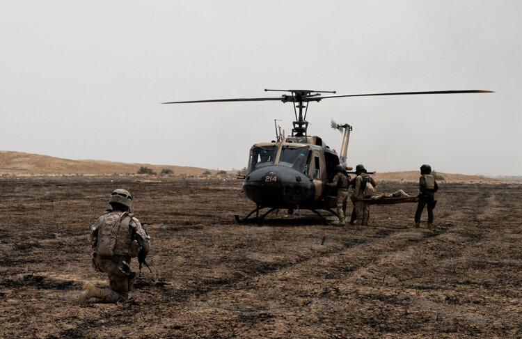 DGC-150620-graducacion-irak-06-g