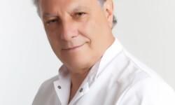 Doctor Juan Antonio Mira