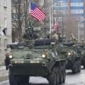 EEUU desplegará armamento en este de Europa