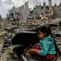 El EI retomó Kobane