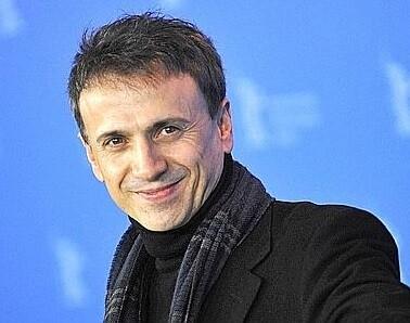 El actor y cómico José Mota también estará presente en Cinema Jove.
