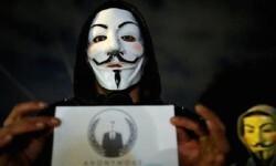 El grupo de ciberpiratas atacaron sitios de organizaciones oficiales de Canadá
