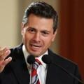 30108135. México, D.F.- El presidente Enrique Peña Nieto, encabezó la clausura de los trabajos de la XXIV Reunión de Embajadores y Cónsules, este día en Palacio Nacional. NOTIMEX/FOTO/JOSÉ PAZOS/JPF/POL/