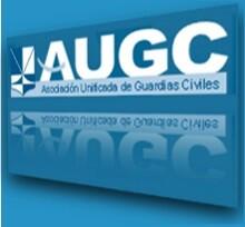 Emblema de AUGC.