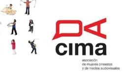Emblema de CIMA.