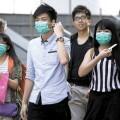 En Surcorea el gobierno alerta a la población sobre el virus MERS