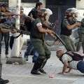 En Venezuela, 189 ejecuciones extrajudiciales por uniformados en 2014