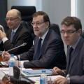 España puede afrontar con solvencia y serenidad la crisis griega