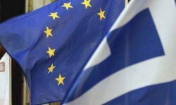 Europa y Grecia, un acuerdo en creación.