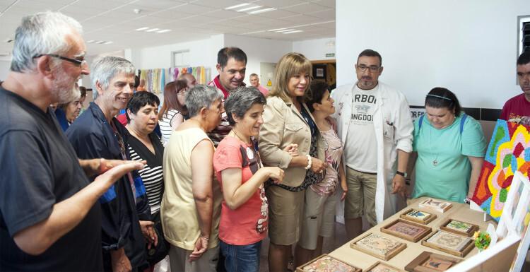 Exposición Centro Ocupacional foto_Abulaila (2)
