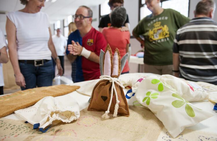 Exposición Centro Ocupacional foto_Abulaila (9)