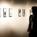 Exposición de Eva González