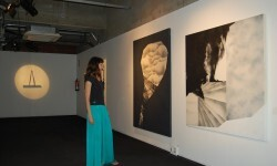 Festival Internacional de Arte Incubarte 7