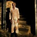Fotograma de la película de Pedro Costa, 'Cavalo dinheiro'.