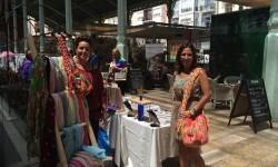 Fundación Pequeño Deseo vuelve a cumplir la ilusión de los niños en la III Feria Solidaria (30)