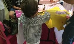 Fundación Pequeño Deseo vuelve a cumplir la ilusión de los niños en la III Feria Solidaria (32)