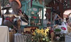 Fundación Pequeño Deseo vuelve a cumplir la ilusión de los niños en la III Feria Solidaria (4)