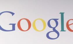 Google-trata-simplificar-sus-controles-1984381