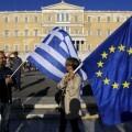 Grecia rechazó la contrapropuesta de los acreedores