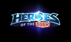 HODorm_Logo_2015_R5_ZH019