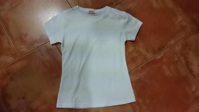 Hazte tu propia camiseta, colorea el dibujo que quieras (6)