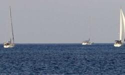 Israel intercepta la flotilla humanitaria III Flotilla por la Libertad