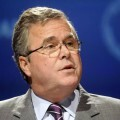 Jeb Bush RETERS