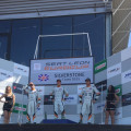 Jordi Oriola Podio Silverstone_2