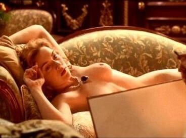 Kate Winslet en una imagen de ' class=