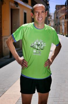 L.Felix Martinez01